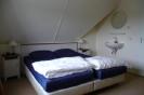 Foto's van onze villa in Makkum_11