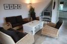 Foto's van onze villa in Makkum_13