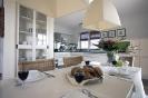Foto's van onze villa in Makkum_17