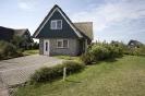 Foto's van onze villa in Makkum_19