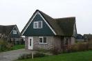 Foto's van onze villa in Makkum_1