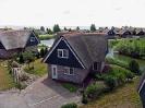 Foto's van onze villa in Makkum_22