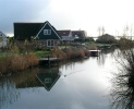 Foto's van onze villa in Makkum_25