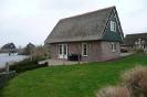 Foto's van onze villa in Makkum_2