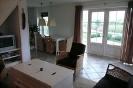 Foto's van onze villa in Makkum_8